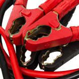 Auto Choice Direct - Booster Cables - 35mm² Booster Cables - Car Accessories UK