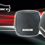 Auto Choice Direct - Audio - Hi-Fi Car Speakers - Car Accessories UK
