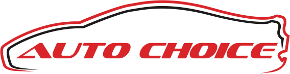 Auto Choice Direct