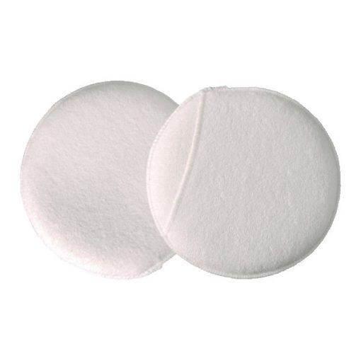 Auto Choice Direct - Cleaning - Polish Applicator Pad - Car Accessories UK