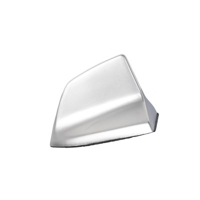 Auto Choice Direct - Aerials - Silver Shark Fin Aerial - Car Accessories UK