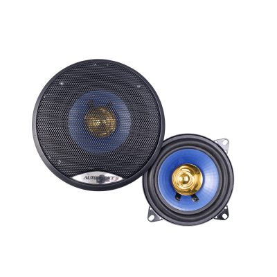 Auto Choice Direct - Audio - 4 Inch Car Speakers - Car Accessories UK