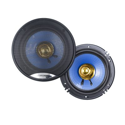 Auto Choice Direct - Audio - 6 Inch Car Speakers - Car Accessories UK