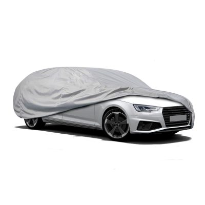 Auto Choice Direct - Car Covers - Extra Large Car Cover - Car Accessories UK