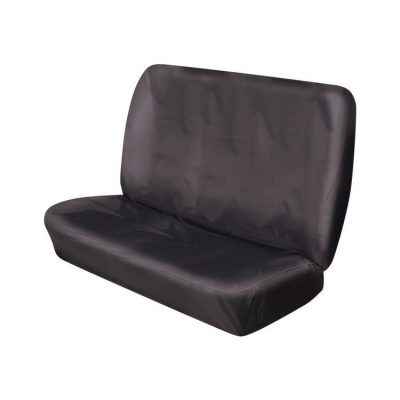 Auto Choice Direct - Seat Covers - Rear Seat Protector - Car Accessories UK
