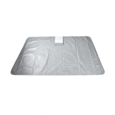 Auto Choice Direct - Car Covers - Magnetic Windscreen Cover - Car Accessories UK