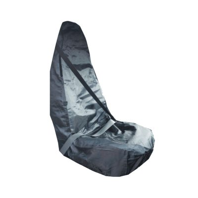 Auto Choice Direct - Seat Covers - Single Heavy Duty Seat Cover - Car Accessories UK