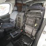 Premium Berlingo/Partner Seat Covers – PMSC111