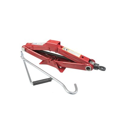 Auto Choice Direct - Accessories - 1.5 Ton Scissor Jack - Car Accessories UK