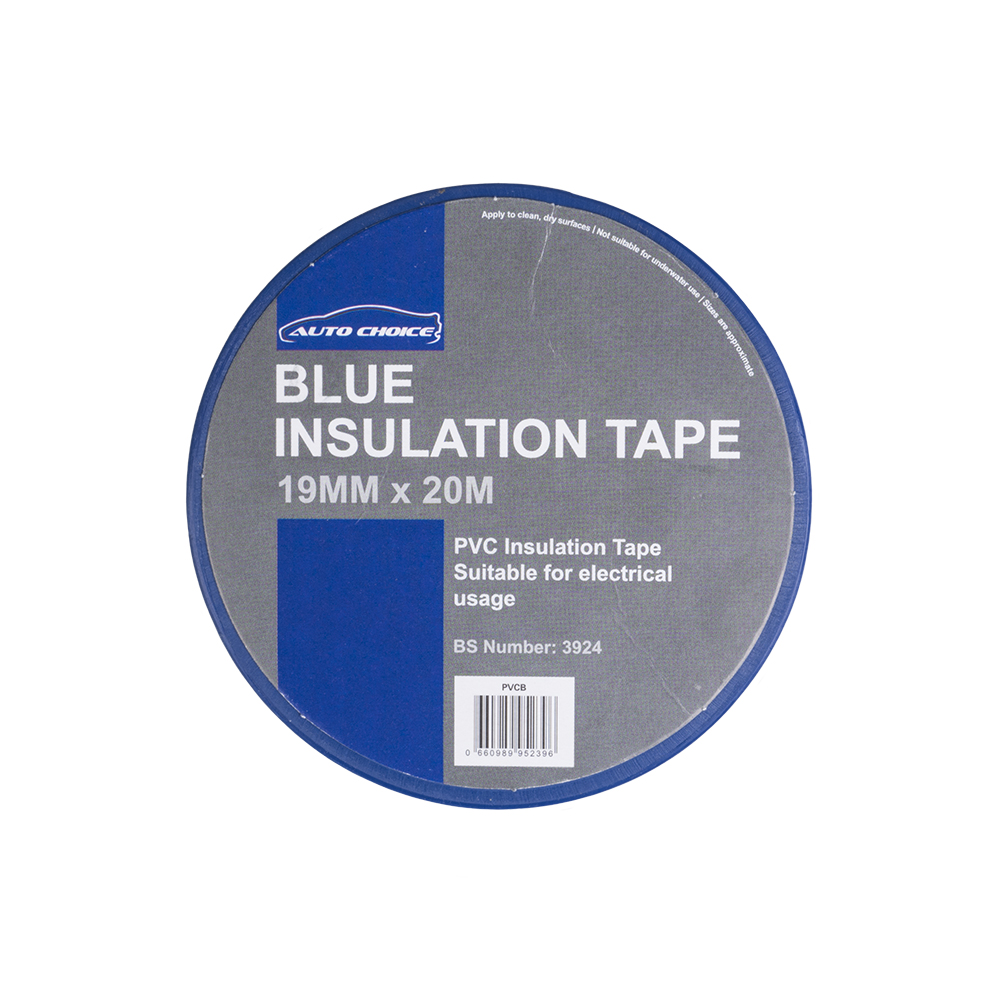 Pleasing Blue Pvc Insulation Tape Pvcb Auto Choice Direct Wiring Database Ittabxeroyuccorg