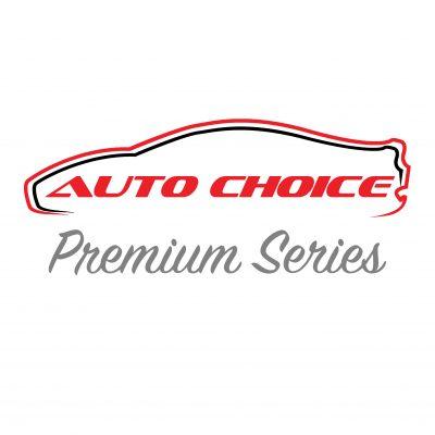Premium Series