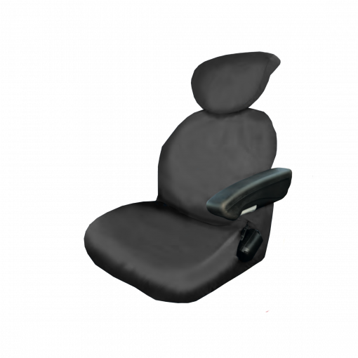 Auto Choice Direct - Premium Series - Grammer Tractor Seat Cover - Car Accessories UK
