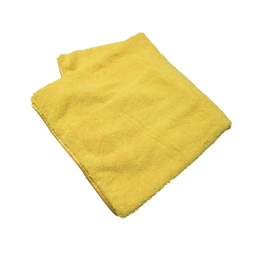 Auto Choice Direct - Cleaning - Extra Large Microfibre Drying Towel - Car Accessories UK