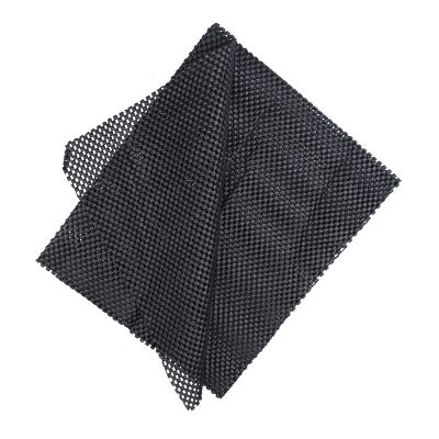 Auto Choice Direct - Accessories - Anti Slip Mat - Car Accessories UK