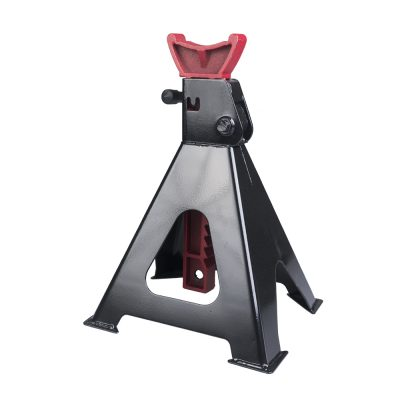 Auto Choice Direct - Axle Stands - 6 Ton Axle Stands - Car Accessories UK