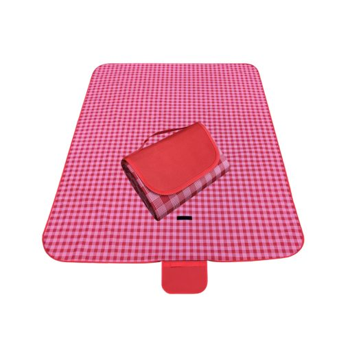 Auto Choice Direct - Accessories - Picnic Blanket - Car Accessories UK