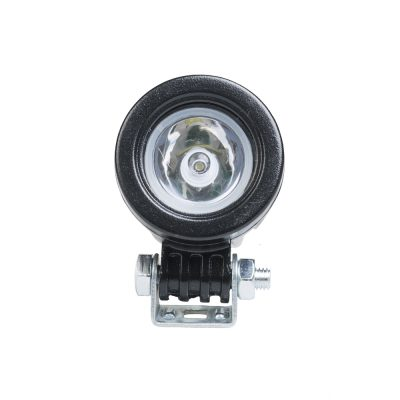 Auto Choice Direct - LED Lighting - Spot Light - Car Accessories UK