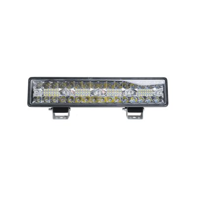 Auto Choice Direct - LED Lighting - 64 LED White Work Light - Car Accessories UK