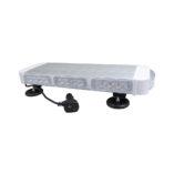 Auto Choice 45cm Emergency Magnetic Beacon Bar – PMEBB45