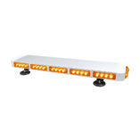 Auto Choice 69cm Emergency Magnetic Beacon Bar – PMEBB69