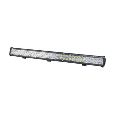 Auto Choice Direct - LED Lighting - 78cm Off Road Light Bar - Car Accessories UK