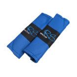 Auto Choice 15pc Blue RS Seat Cover Set – XARS15B