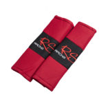 Auto Choice 15pc Red RS Seat Cover Set – XARS15R