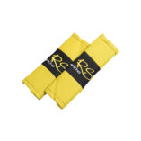 Auto Choice 15pc Yellow RS Seat Cover Set – XARS15Y
