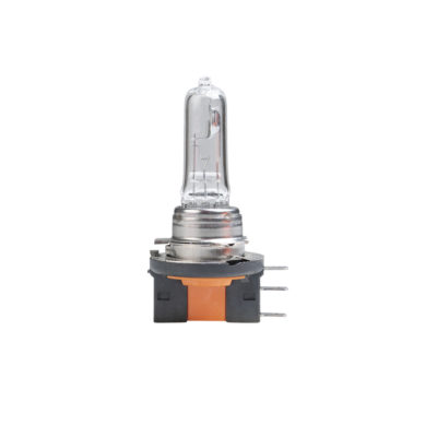 Auto Choice Direct - Bulbs - H15 Clear Bulb - Car Accessories UK