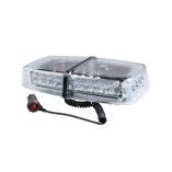 Auto Choice Emergency Magnetic Beacon Bar – PMEBB30