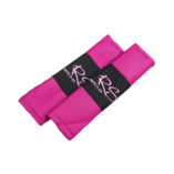 Auto Choice 15pc Pink RS Seat Cover Set – XARS15P