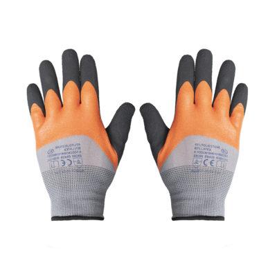 Auto Choice Direct - Gloves - Heavy Duty Work Glove - Car Accessories UK
