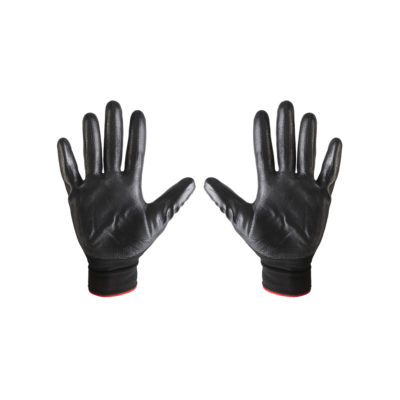 Auto Choice Direct - Gloves - Mechanics Glove - Size 9 - Car Accessories UK