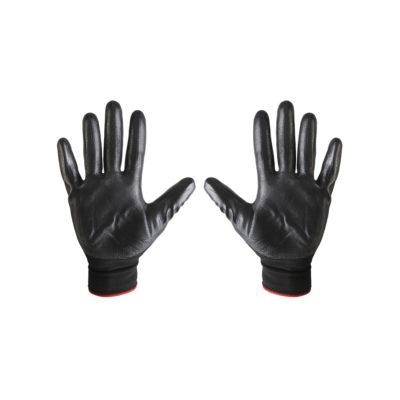 Auto Choice Direct - Gloves - Mechanics Glove - Size 8 - Car Accessories UK