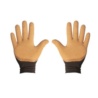 Auto Choice Direct - Gloves - Work Glove - Size 10 - Car Accessories UK