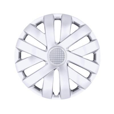 "Auto Choice Direct - Wheel Trims - 14"" Wheel Trim - Car Accessories UK"