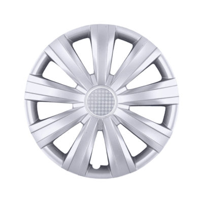 "Auto Choice Direct - Wheel Trims - 15"" Wheel Trim - Car Accessories UK"