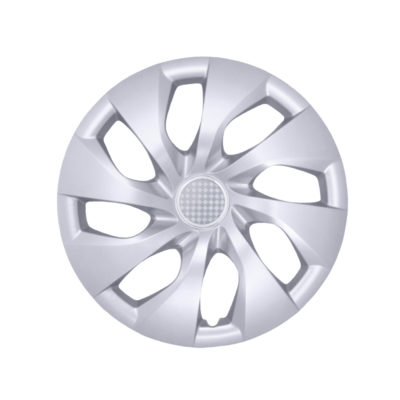 "Auto Choice Direct - Wheel Trims - 16"" Wheel Trim - Car Accessories UK"
